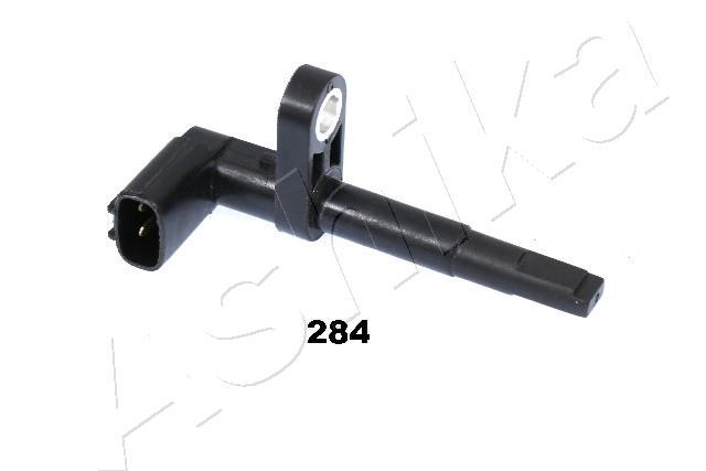 Capteur ABS ASHIKA 151-02-284 (X1)