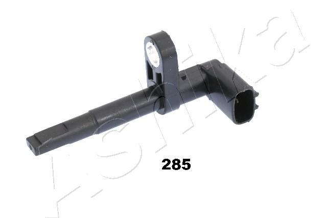 Capteur ABS ASHIKA 151-02-285 (X1)