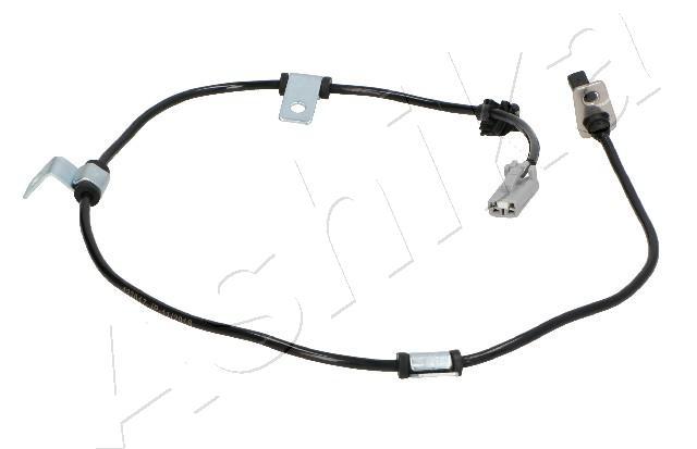 A.B.S Capteur Roue Capteur ABS arrière droit 31246