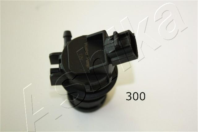 Pompe de lave-glace ASHIKA 156-03-300 (X1)