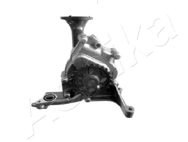 Pompe a huile ASHIKA 157-PE-PE13 (X1)