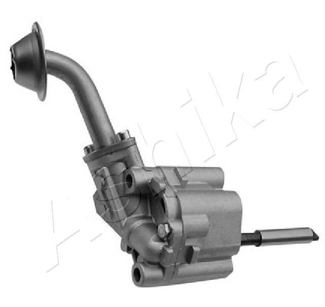 Pompe a huile ASHIKA 157-VW-VW10 (X1)