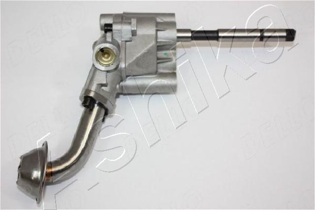 Pompe a huile ASHIKA 157-VW-VW11 (X1)