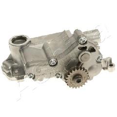Pompe a huile ASHIKA 157-VW-VW15 (X1)