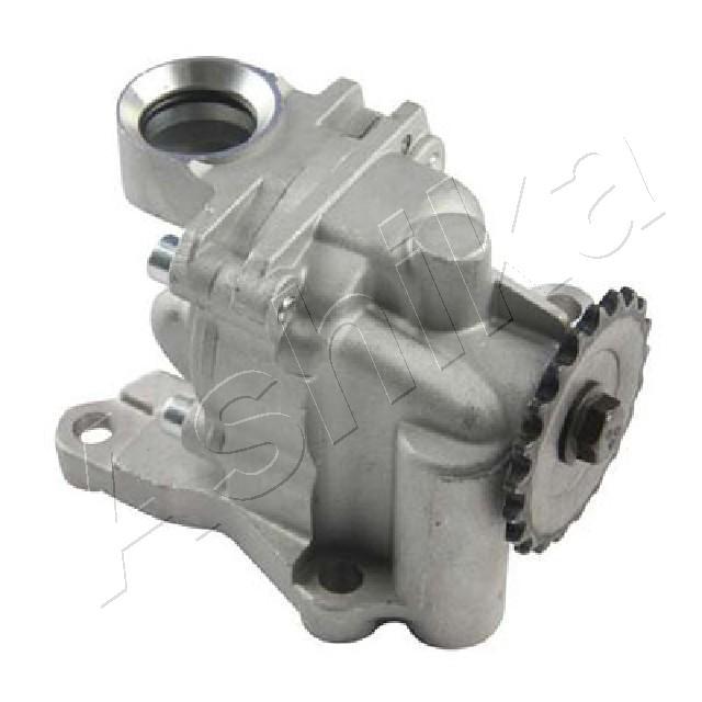 Pompe a huile ASHIKA 157-VW-VW16 (X1)