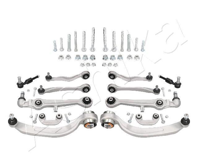 Kit de bras de suspension ASHIKA 158-00-0900 (X1)