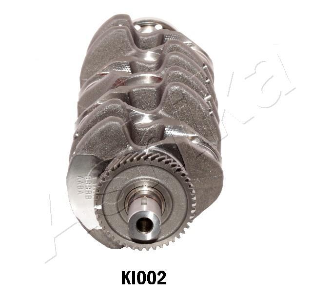 Vilebrequin ASHIKA 18KI002 (X1)