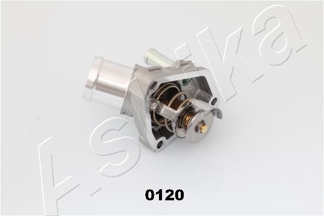 Thermostat/calorstat ASHIKA 22-0120 (X1)