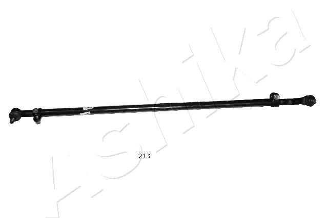 Biellette / rotule direction interieure ASHIKA 27-02-213 (X1)