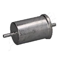 Filtre a carburant ASHIKA 30-01-120 (X1)