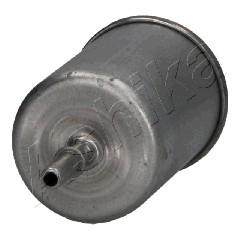 Filtre a carburant ASHIKA 30-0M-000 (X1)