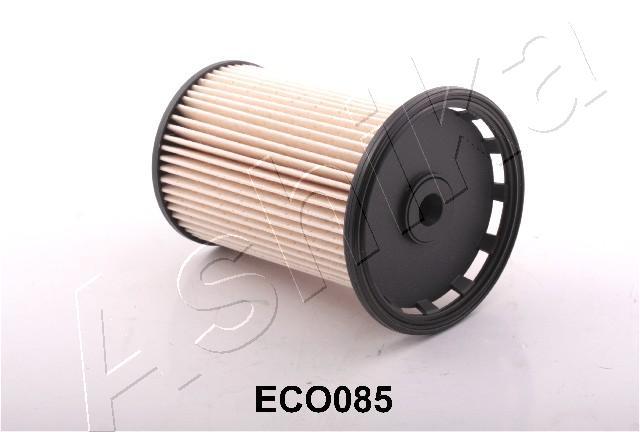Filtre a carburant ASHIKA 30-ECO085 (X1)
