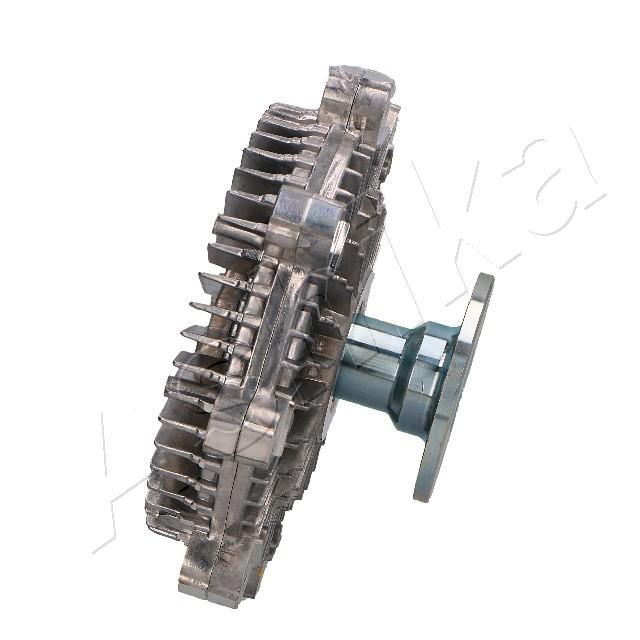 Embrayage de ventilateur refroidissement ASHIKA 36-05-500 (X1)