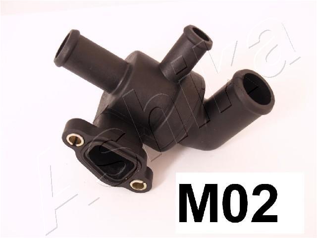 Thermostat/calorstat ASHIKA 38-0M-M02 (X1)