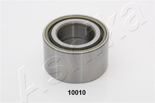 Roulement roue avant ASHIKA 44-10010 (X1)