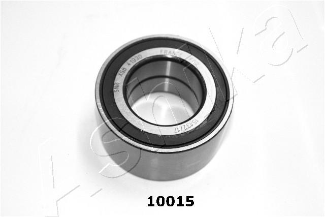 Roulement roue avant ASHIKA 44-10015 (X1)