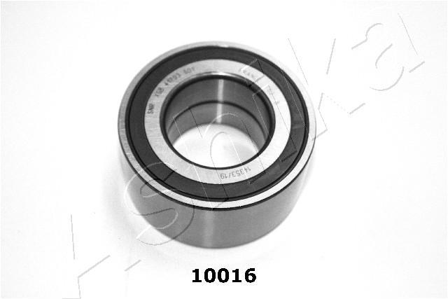 Roulement roue avant ASHIKA 44-10016 (X1)
