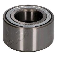 Roulement roue avant ASHIKA 44-11001 (X1)