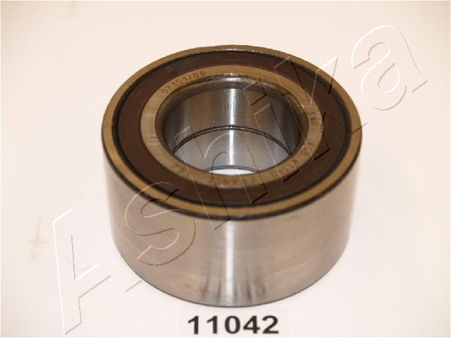 Roulement roue avant ASHIKA 44-11042 (X1)