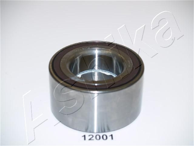 Roulement roue avant ASHIKA 44-12001 (X1)