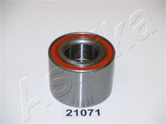 Roulement roue arriere ASHIKA 44-21071 (X1)