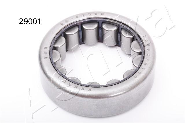 Roulement roue arriere ASHIKA 44-29001 (X1)