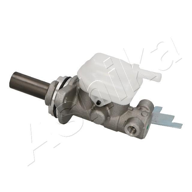 Maitre-cylindre ASHIKA 68-02-2045 (X1)