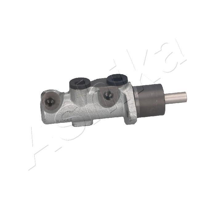 Maitre-cylindre ASHIKA 68-0M-M01 (X1)