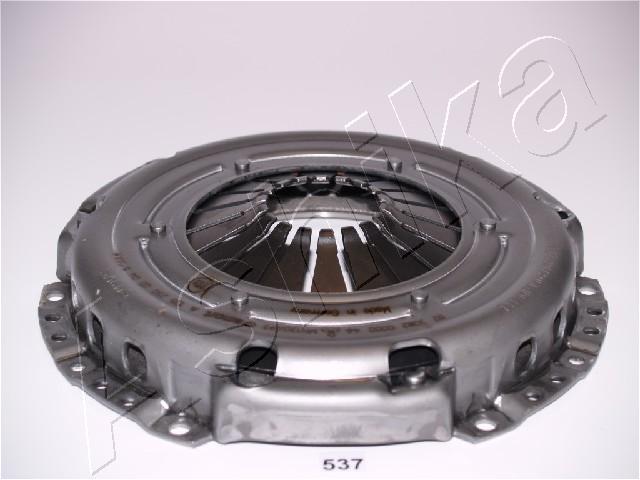 Mecanisme d'embrayage ASHIKA 70-05-537 (X1)