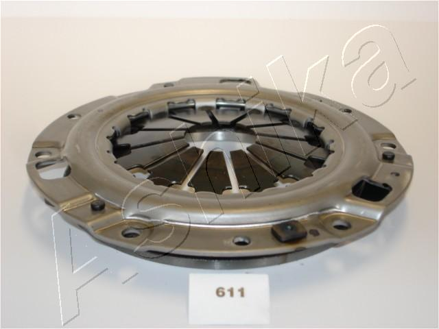 Mecanisme d'embrayage ASHIKA 70-06-611 (X1)