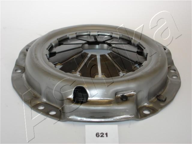Mecanisme d'embrayage ASHIKA 70-06-621 (X1)