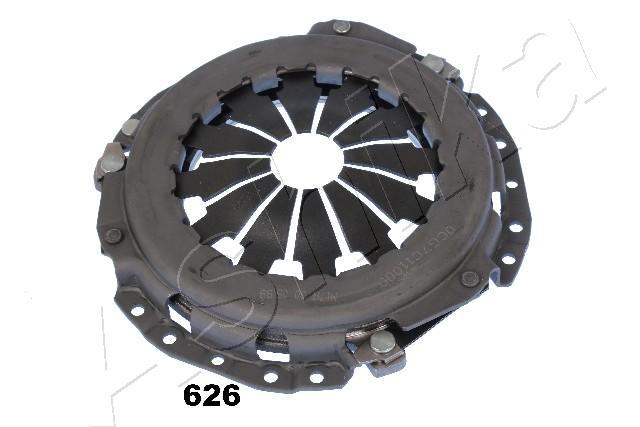 Mecanisme d'embrayage ASHIKA 70-06-626 (X1)