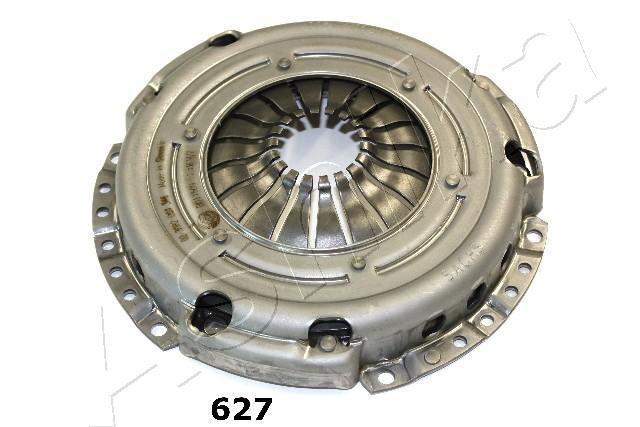 Mecanisme d'embrayage ASHIKA 70-06-627 (X1)