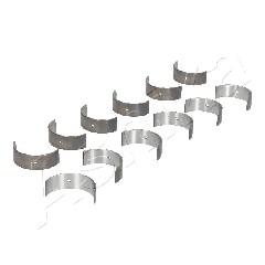 Coussinet de bielle ASHIKA 82-1434G2 (X1)