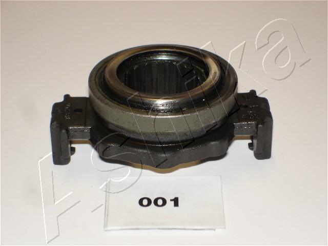 Butee d'embrayage ASHIKA 90-00-001 (X1)