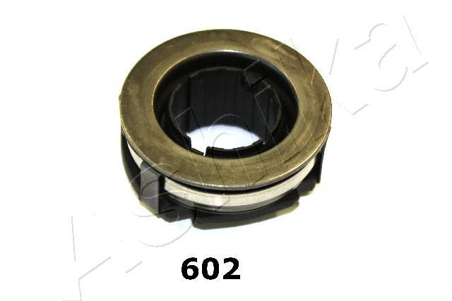 Butee d'embrayage ASHIKA 90-06-602 (X1)