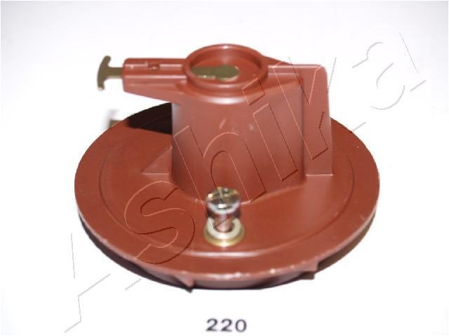 Rotor de distributeur ASHIKA 97-02-220 (X1)