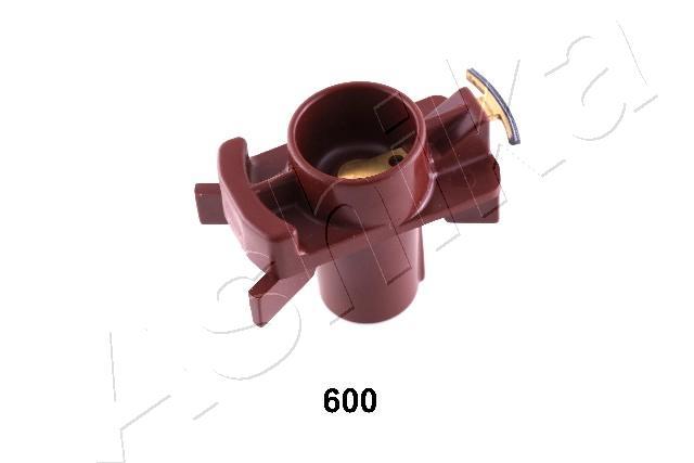 Rotor de distributeur ASHIKA 97-06-600 (X1)