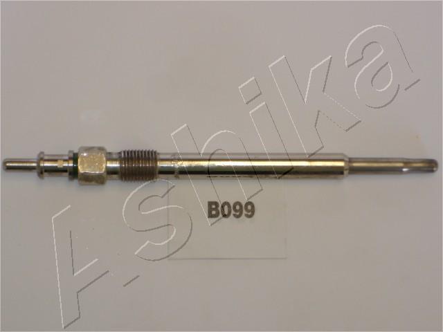 Bougie de prechauffage ASHIKA B099 (X1)