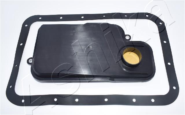 Filtre a huile de boite de vitesse ASHIKA FTA115 (X1)