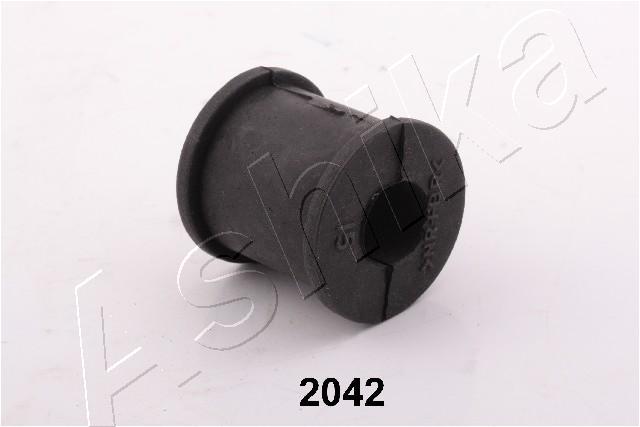 Autres pieces de direction ASHIKA GOM-2042 (X1)
