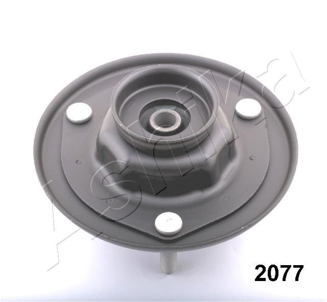 Coupelle d'amortisseur ASHIKA GOM-2077 (X1)