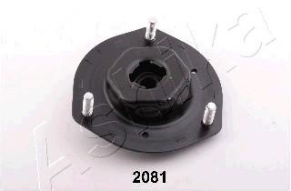 Coupelle d'amortisseur ASHIKA GOM-2081 (X1)