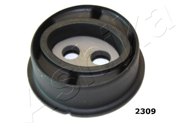 Silentbloc de suspension ASHIKA GOM-2309 (X1)