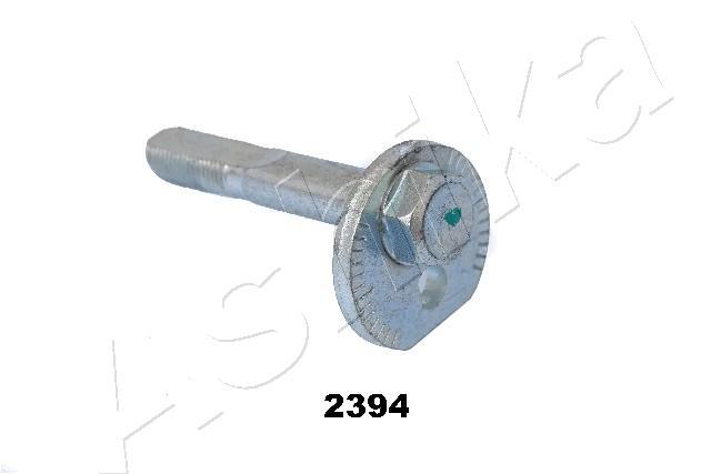 elements d'amortisseur ASHIKA GOM-2394 (X1)
