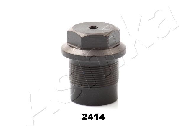 Pieces de suspension ASHIKA GOM-2414 (X1)