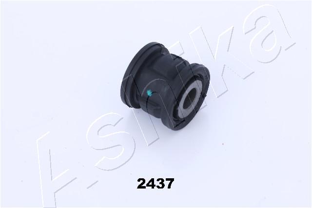 Silentbloc de direction ASHIKA GOM-2437 (X1)