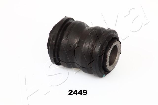Silentbloc de suspension ASHIKA GOM-2449 (X1)