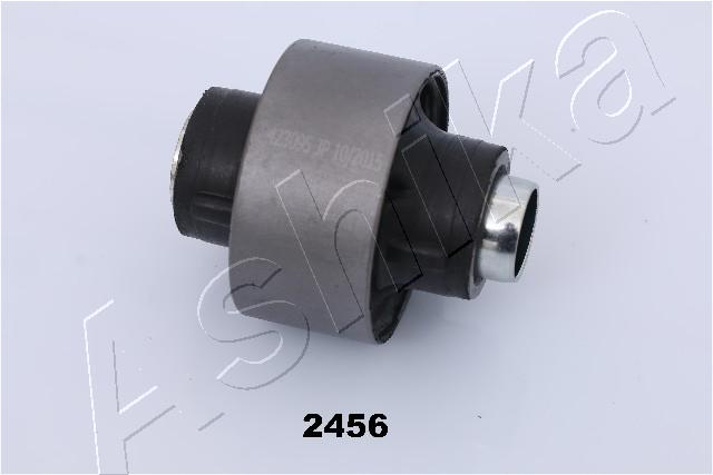 Silentbloc de suspension ASHIKA GOM-2456 (X1)