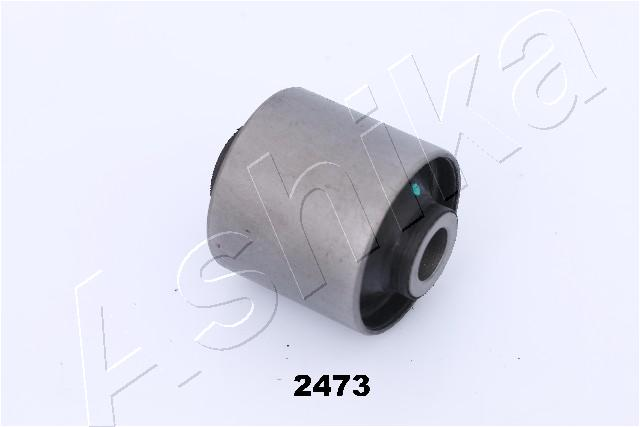 Silentbloc de suspension ASHIKA GOM-2473 (X1)